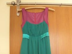 sukienka - nowa