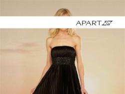 Sukienka Nowa Apart