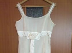 Sukienka roz. XL