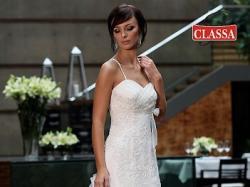 Sukienka Ślubna Classa