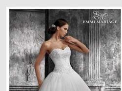 Sukienka Ślubna Koronka!! Rozmiar 34-36