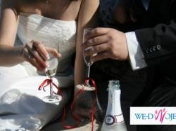 Sukienka ślubna Mikołów
