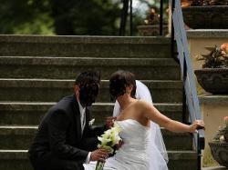 Sukienka ślubna sprzedaż