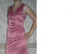 Sukienka wieczorowa idealna na każdą okazje