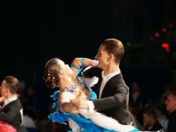 SUKIENKI DO ST ! taniec towarzyski