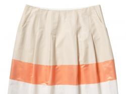 Sukienki i spódnice s.Oliver na wiosnę i lato 2012