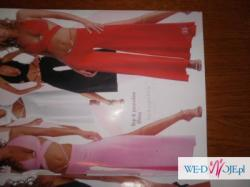 sukienki ,komplety 2 i 3 czesciowe,kombinezony