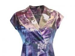 Sukienki projektanta Delicio Bogini