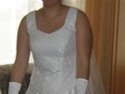 suknia 44