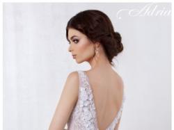 Suknia Adria 2015