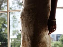 Suknia AGADIR firmy Cymbeline