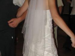 suknia Agnes 2008