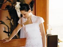 suknia AGNES rozm.36