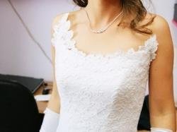suknia AGORA