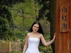 suknia Agora Wrocław