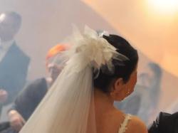 SUKNIA ANGEL-LILY ROZM 36-38-40 -KOLEKCJA 2011