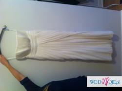 suknia Anna Kara, model Syria