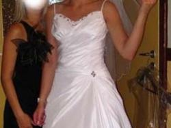 suknia Aspera 4319 tanio!!