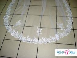 Suknia Atelier Diagonal 306 rozm. 32/34
