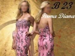 Suknia balowa duży wybór NOWE Tanio