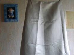 Suknia Bill Levkoff 36/38 OKAZJA