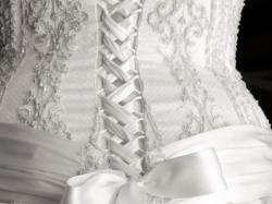 Suknia Camelia 808 firmy Papilio