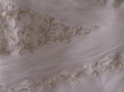 Suknia Carrera Annais Bridal