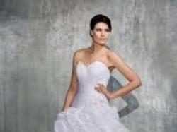 Suknia Celise Susan 36-38