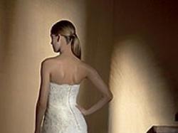 Suknia CIMBELINE