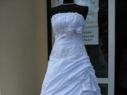 suknia classa!!
