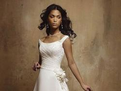 Suknia Cosmobella 7196 rozm. 38/40 z salonu Lisa Ferrera!!!!!!!