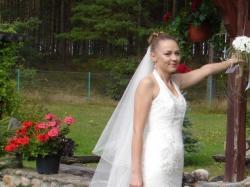 suknia cosmobella 7229