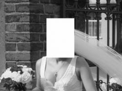 suknia cymbeline 36 na 165 cm CARELIA