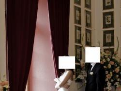 Suknia Cymbeline - Mariees de Paris EDITH