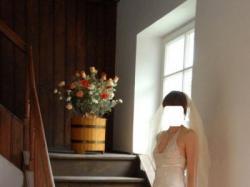 Suknia Cymbeline model Agadir rozmiar 36 wzrost 175cm
