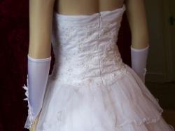 Suknia dla CIEBIE!!