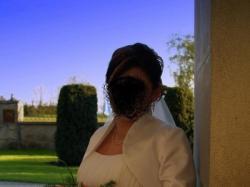 Suknia dla p. mlodej z brzuszkiem