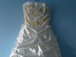 suknia+dodatki
