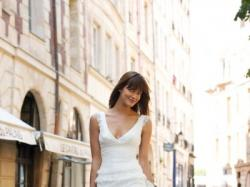 Suknia Dolly Cymbeline do sprzedania