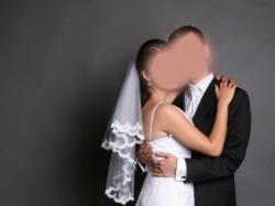 suknia Earleen Nabla