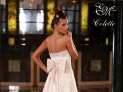 Suknia emmi mariage (colette)