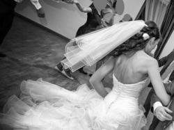 SUKNIA EMMI MARIAGE MODEL ARTE 36 38