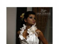 Suknia Emmi Mariage model Reem