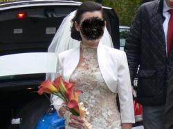 Suknia Emmi Mariage SERENADA