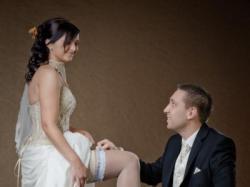 SUKNIA EMMI MARIAGE! SERENADA! WYJĄTKOWA !