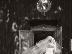 Suknia Eternity Bride model D4030 - stan idealny