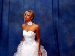 suknia feralia
