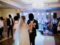 Suknia Gala Almeria 2018 L/40-42