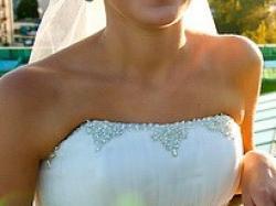 Suknia Herm's Gaccio, 36-38