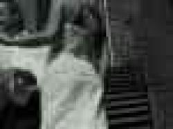 suknia hiszpańska z bolerkiem z salonu Madonna - St.Patrick-Rondalla